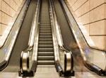 购买电梯前需要检查哪些!
