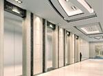 造成电梯抖动的原因有哪些?