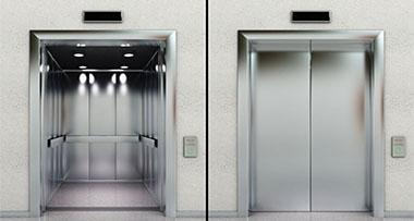 老小区加装电梯实用吗