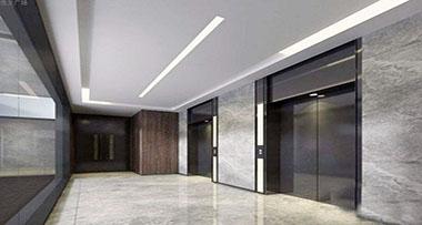 家用别墅电梯怎么选择装饰