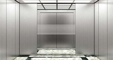 电梯装潢应该需要注意哪些相关事项呢?