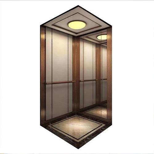 江苏别墅家用电梯