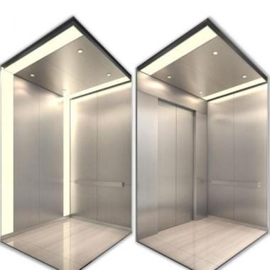 多层住宅电梯