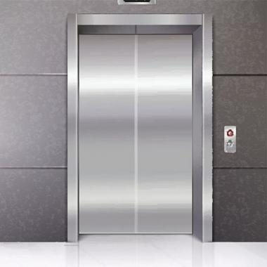 昆山商场电梯